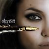 Аватар SkyNet